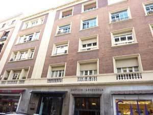 Administradores de fincas en madrid centro comunidades - Administradores de fincas en barcelona ...